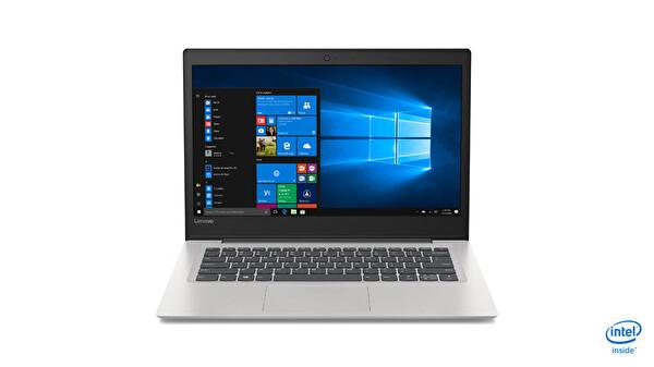 "Lenovo Ideapad S130 81J20029TX  Intel Pentium N5000  4 GB DDR4 Ram 128 GB SSD UHD Graphics 605 14"" Notebook ( OUTLET )"