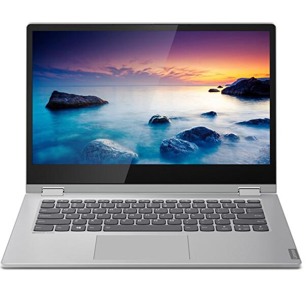 "LENOVO IDEAPAD C340 i5-10210U /8GB/256GB SSD/NVIDIA GeForce MX230 2GB /14""/FHD/81TK00BKTX NOTEBOOK ( OUTLET )"