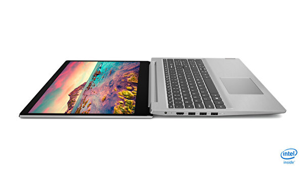 "Lenovo Ideapad S145 i5-8250U 8GB/256GB SSD/NVIDIA GeForce MX110 2GB/15.6""/FHD 81VD004UTX Notebook"