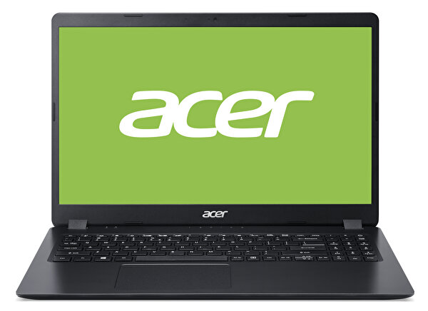 Acer Aspire 3 A315-54K Intel I5-6200 8 GB DDR4 Ram 256 GB SSD 15.6'' Full HD  W10 ( TESHIR )