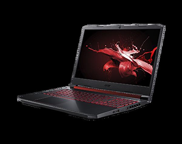 """Acer Nitro 5 AN515-43-R7KR AMD Ryzen 5 3550UH 8GB DDR4 1TB +128 GB SSD AMD Radeon RX 560X 15.6""""  W10 Notebook"""