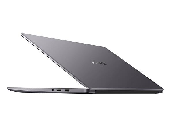 "Huawei Matebook D 15 15.6"" AMD Ryzen 5 3500U 8GB Ram 256GB SSD Full HD Gri Notebook"