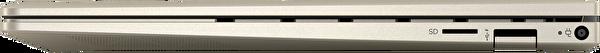 "HP Envy X360 13-Bd0001nt 37n29ea İ7-1165g7 8gb Ram 512GB Ssd 13.3"" W10 Notebook"