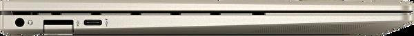 "HP Envy X360 Convert 13-Bd0003nt 37n30ea İ5-1135g7 8gb Ram 512gb Ssd 13.3"" Iris X Grafik W10 Notebook"