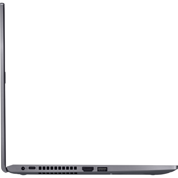 Asus X515JFBQ210T Intel Core i5 FHD IPS i51035G1U 8GB Ram 512GB Ssd  MX130 2G Notebook Gri