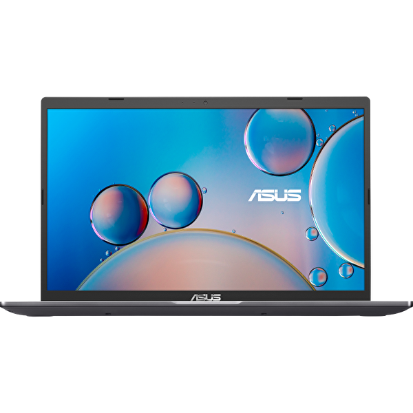 Asus X515jf-Ej209t Fhd İ5-1035g1u 8GB Ram 256 Ssd Mx130 Win10 Notebook