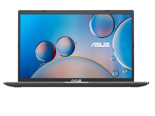 Asus X515MA-BR091T Celeron N4020 4GB Ram 128GB SSD Notebook Gri