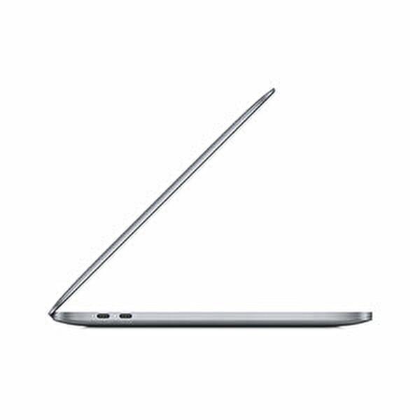 "Apple MacBook Pro  Z11C0007Y M1 8C 16-core GPU 512GB 13"" Uzay Grisi Dizüstü Bilgisayar"