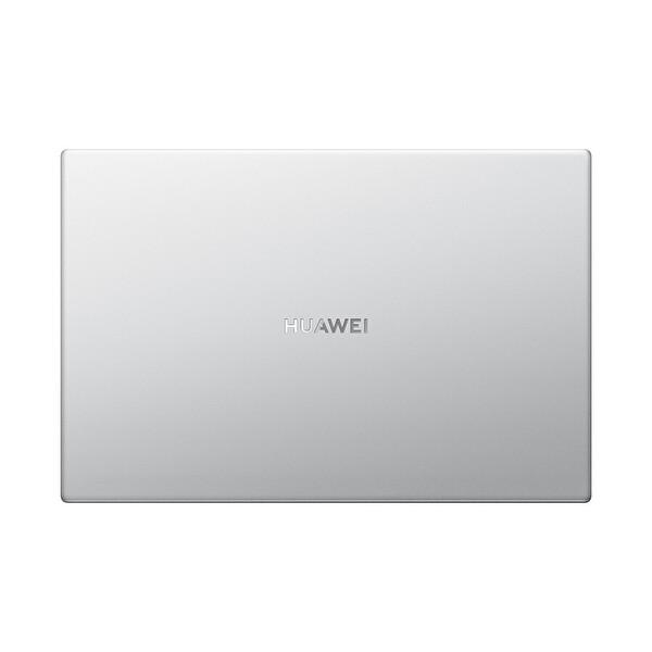 "Huawei Matebook D14 i510210U 8GB Ram 256GB SSD 14"" FHD Notebook"