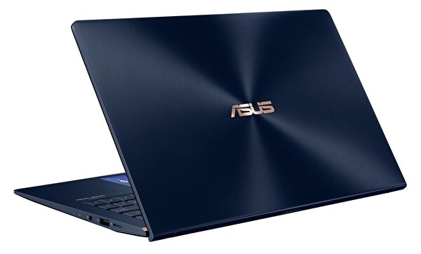 Asus UX334FL-A4047T i7-8550U 16GB 256GB PCIe NVIDIA MX250 2GB/FHD W10 ScreenPAD Notebook