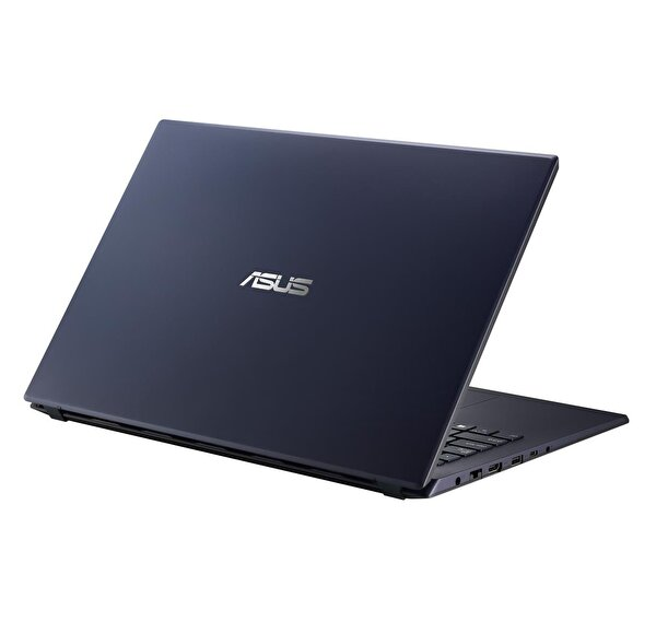 Asus X571GD-AL143T i5-9300H 8GB 512GB PCIE NVIDIA GTX1050 4GB FHD(120Mhz) W10 Notebook
