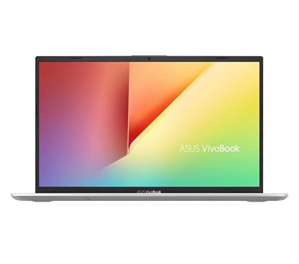 Asus S412FJ-EK235T i5-8265U 8GB 256 PCIE NVIDIA MX230 2GB W10 Numpad Notebook