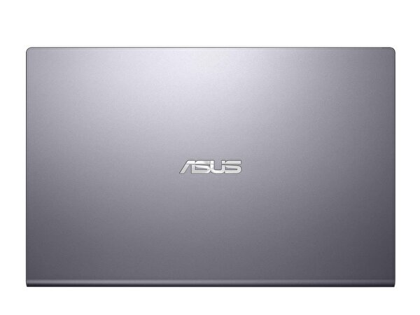 Asus X509FB-BR102T i5-8265U 8GB 256 SSD NVIDIA MX1100 2GB Win10 Koyu Gri Notebook