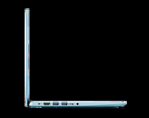 """Acer Swift 3 SF314-41-R828 AMD RYZEN3-3200 /4GB Ram/128 GB SSD /14"""" FHD Ekran /Windows 10 Notebook"""