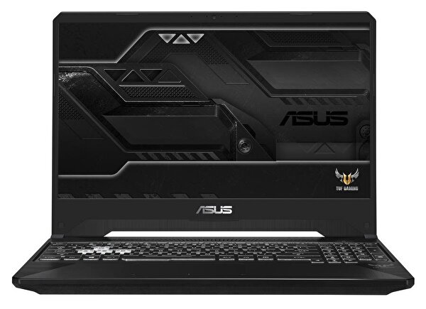 "ASUS FX505GD-BQ136T-Gaming i5-8300H / 8GB / 1TB / 4GB GTX1050 / Win10 / 15.6"" / FHD / Win10 ( OUTLET )"