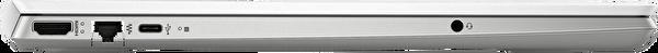 HP 6ZT56EA PAVILION 15-cs2018nt i5-8265U 8G 512GB 15.6 W10H NOTEBOOK