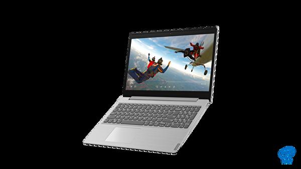 """LENOVO IDEAPAD L340 i5-8265U/8GB/1TB+128GB SSD/NVIDIA GeForce MX230 2GB GDDR5/15.6""""/81LG00LKTX NOTEBOOK"""