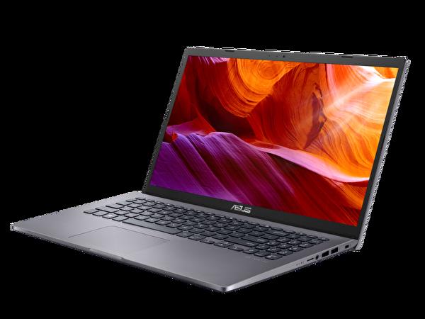 Asus D509DA-BR129T AMD R3-3200U 4GB 256GB SSD Windows 10 Notebook