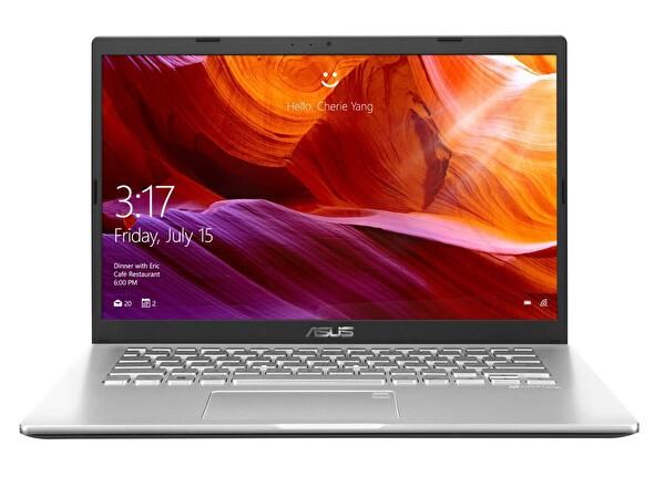 ASUS X409FB-BV030Ti5-8265U/8GB/256 PCIE/NVIDIA MX110 2GB/win10 ( OUTLET )