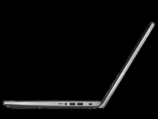 Asus X509FB-BR073T i5-8265U 8GB 256GB SSD NVIDIA MX 110 2GB Windows 10 Notebook