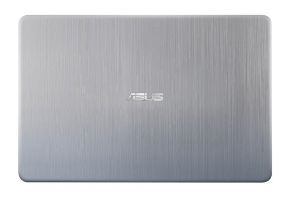 Asus X540UB-GO371T i5-8250 4GB 256GB SSD NVIDIA MX 110 2GB Windows 10 Notebook