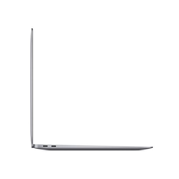 """Apple MacBook Air 13"""" Intel Core i5 1.1GHz quad core 8GB RAM 512GB SSD Space Grey (MVH22TU/A)"""