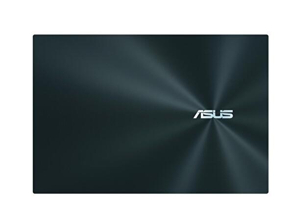 """Asus Zenbook Pro UX481FL-HJ105T Intel® Core i7-10510U 16 GB RAM 512 GB SSD Nvidia Geforce MX250 2 GB  14"""" W10 Mavi Notebook"""