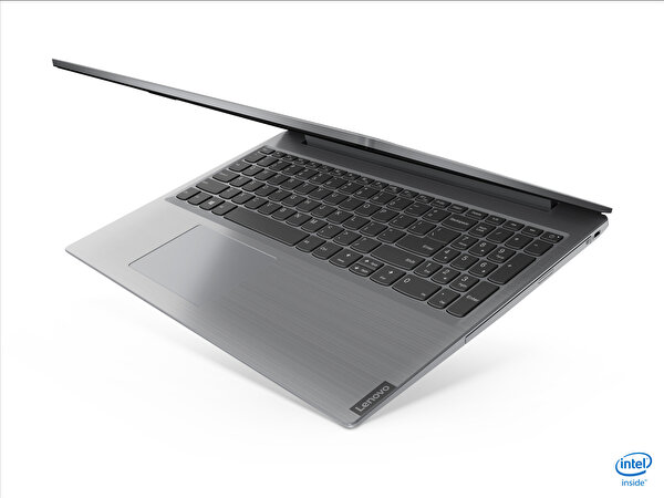 "Lenovo IdeaPad L3 i5-10210U 8 GB 256 GB SSD + 1TB HDD NVIDIA GeForce MX130 2GB 15.6"" HD Notebook"