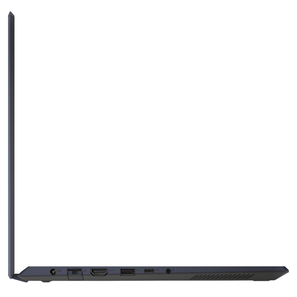 "Asus Vivobook 15 X571LH-AL118T i5-10300H 8GB 512GB SSD Nvidia GTX1650 15.6"" Notebook"