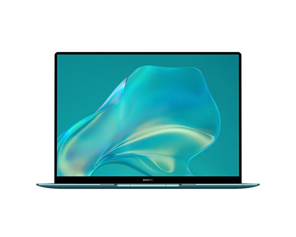 "Huawei Matebook X  Intel i5-10210U  16GB Ram 512GB SSD Intel® UHD Graphics 13"" Windows 10 Home Emerald Green Notebook"