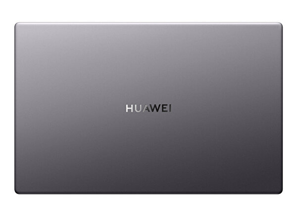 "Huawei Matebook D15  Intel® i5-10210U 8 GB Ram 256 GB Intel® UHD Graphics 620 15.6"" 10 Home Edition Space Gray Notebook"