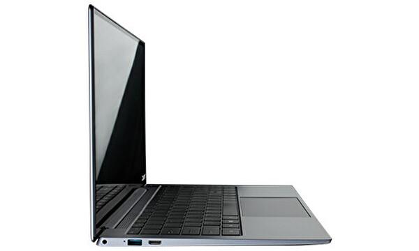 Casper Nirvana C400 Intel Core i3-5005 4 GB RAM 240 GB SSD 14 inç Siyah Notebook
