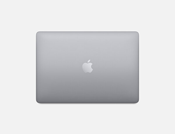 Apple 13-inch MacBook Pro with Touch Bar: 2.0GHz quad-core 10th-generation Intel Core i5 processor, 512GB - Space Grey MWP42TU/A