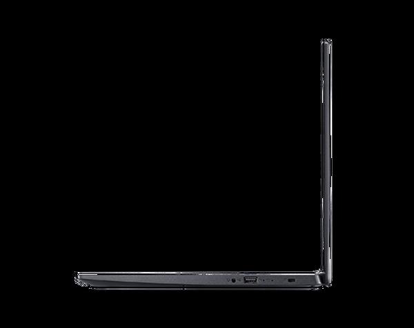 Acer A315-57G Intel I7-1065G7 8GB RAM 512 SSD Geforce MX330 2GB Ekran Kartı 15.6'' FHD WIN10 Notebook