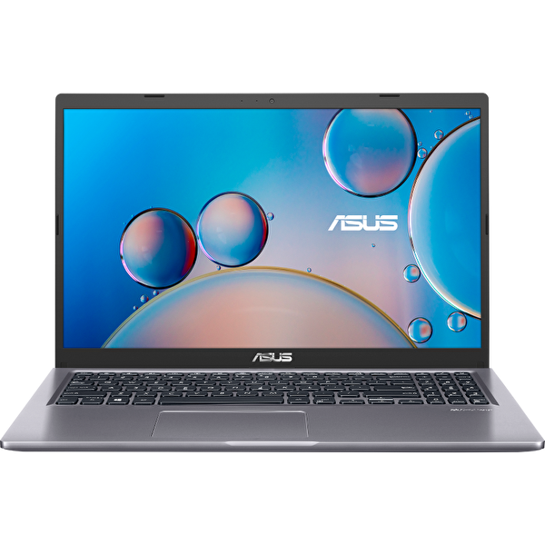 ASUS LAPTOP X515 i5-1035G1U, 8G, 256 PCIE, MX130 2G, win10 ( OUTLET )