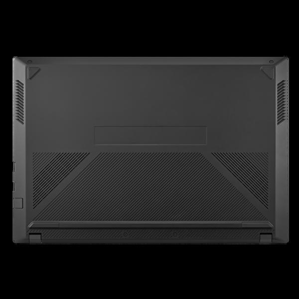 Asus Vivobook 15 X571LI-AL078T FHD(120Hz) i7-10750H 16G 512G PCIE NV GTX1650Ti 4G Win10 Notebook