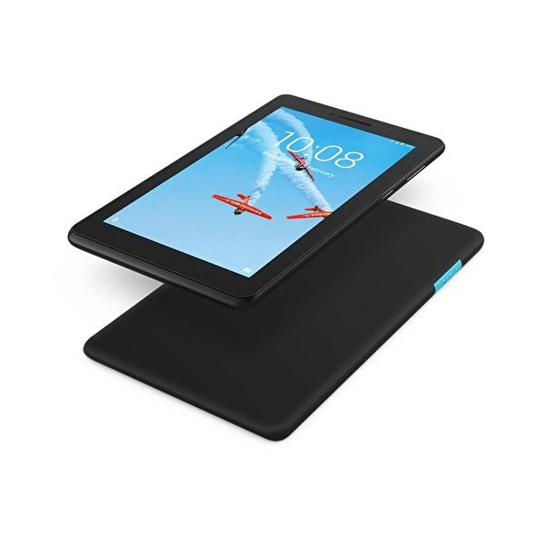"Lenovo Tab E7 ZA400019TR 1GB 8GB 7.0"" 1024x600 Wifi Tablet"