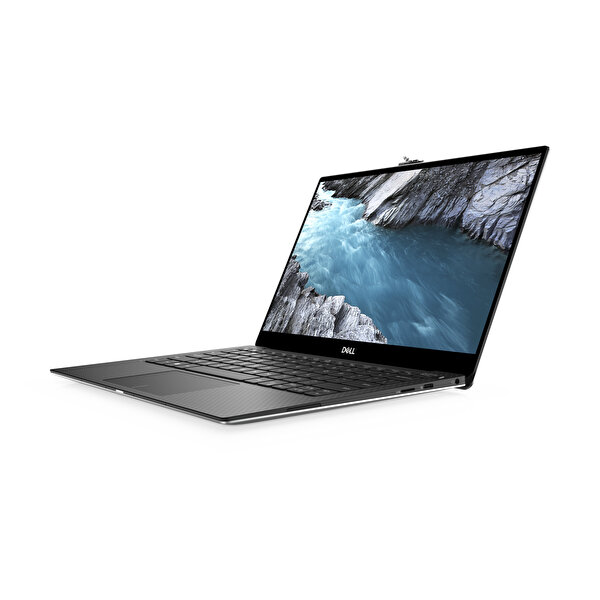 "Dell XPS 13  XPS 13 7390  Intel(R) Core(TM) i7-10710U 16GB Ram 1TB M.2 PCIe NVMe SSD Intel(R) UHD Graphics 13.3""  W10H Gümüş  Notebook"
