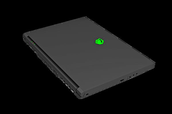 Monster Abra  A5 V15.5.2 Intel Core I5 10300H inç 16 GB DDR4 Ram 256 GB SSD 4GB Nvidia Geforce GTX1650  15 inç Siyah Notebook