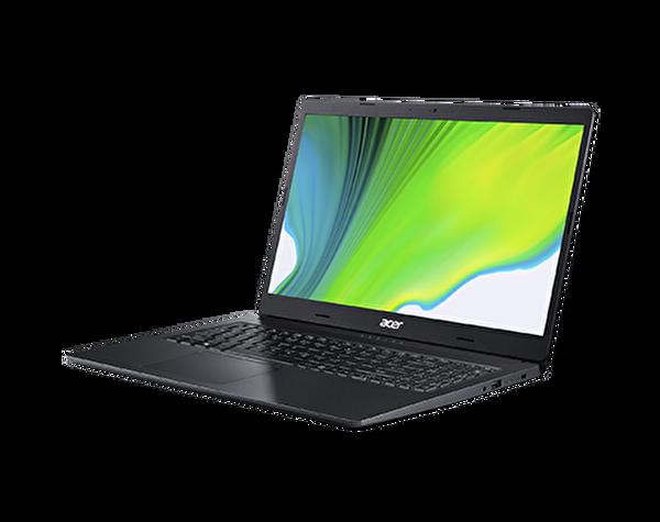 Acer Aspire 3 A315-23 AMD Ryzen3 8GB 256 SSD FHD 15.6'' W10 Notebook