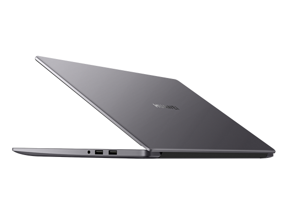 "Huawei Matebook D15 i5-10210U 16 GB Ram 512GB SSD 15.6"" W10 Notebook Space Gray"
