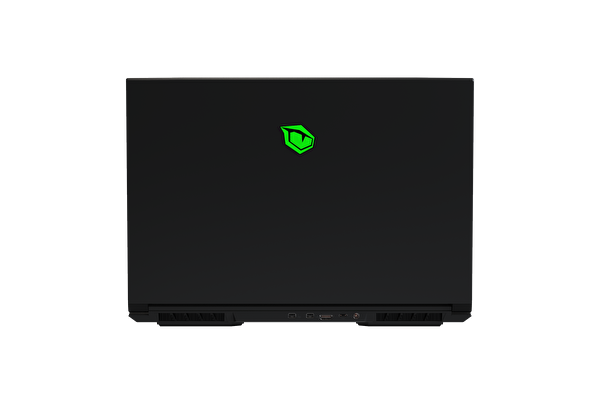 "Monster Abra A5 V15.10 Intel Core I5 10500H"" 8 GB DDR4 Ram 256 GB SSD Nvidia Geforce GTX 1650Ti 4GB 15.6"" Notebook Siyah"