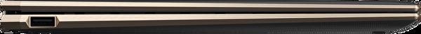 "HP Spectre x360 14 EA0001NT 37N32EA i7 1165G7 16GB 1TB SSD 13.5"" W10 2in1 Notebook"