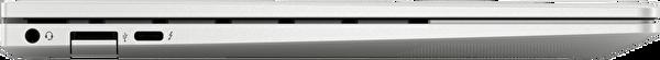 "HP Envy 324L6EA 13 BA1010NT i7 1165G7 8GB RAM 512GB SSD 13.3"" W10 Notebook"