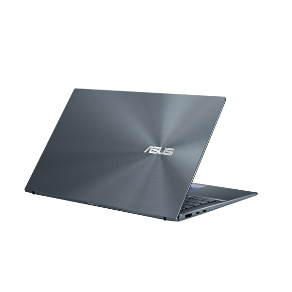 "ASUS Zenbook UX435EG-A5009T  i7-1165G7U 16GB Ram 1TB SSD MX450 2GB 14"" FHD W10 Notebook"