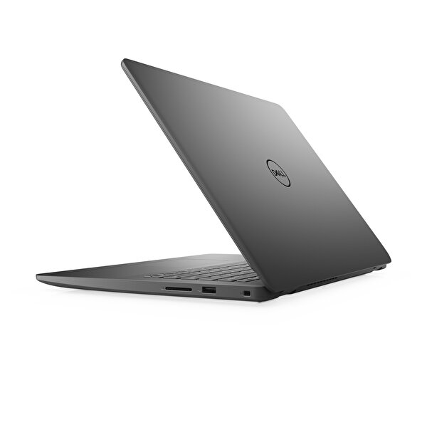 "Dell Vostro 3400 Fb15w4256n İ3-1115g4 4GB 1TB + 256GB Ssd 14"" Fhd Win10 Notebook"