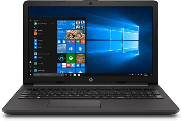 "HP 1F3M9EA 250 G7 i5-1035G1 8GB Ram 256GB SSD 15.6"" W10H Notebook"