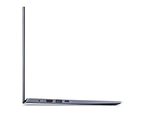 Acer Swift 1 SF114-33 Intel Celeron N4020 4GB Ram 128 SSD 14'' FHD Windows 10 Mavi Notebook