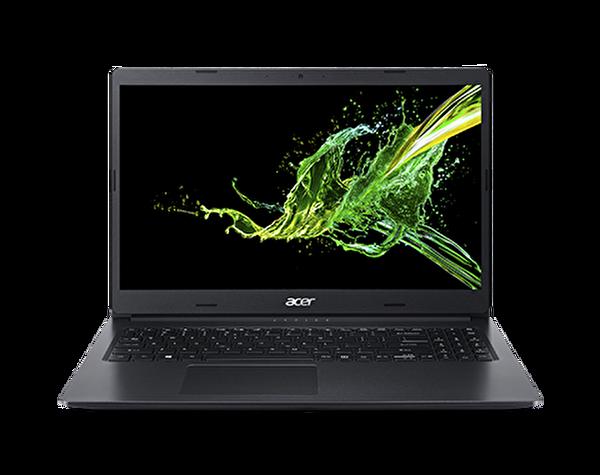 Acer Aspire A315-57G Intel I3-8130U 8GB 256SSD Nvidia Geforce MX130 2GB Harici Ekran karti 15.6'' HD W10 Home ( TESHIR )