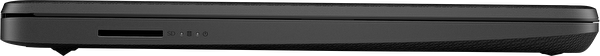 "HP 14S-FQ001NT 227D6EA AMD Ryzen3-3250U 4GB RAM 128GB SSD 14"" W10 Notebook"